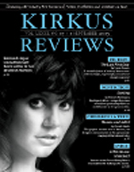 cover-KR